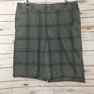 5/$10 QUICKSILVER shorts